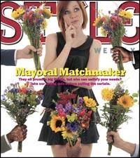 cover43_matchmaker_0.jpg