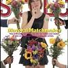 Mayoral Matchmaker