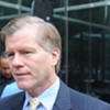 McDonnell: Arm Principals?