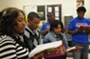 Members of the Armstrong High School choir were offered a chance to sing at Carnegie Hall, but the school can't afford to send them to New York.