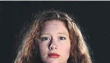 Michelle Kirby, 33