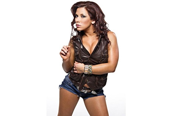 night35_mickie_james.jpg