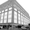 Miller & Rhoads Hotel Delayed