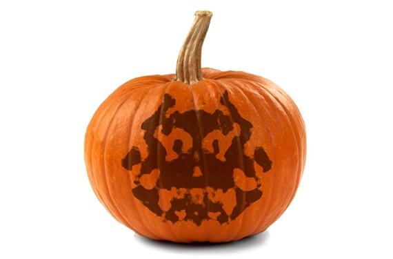 back44_pumpkin.jpg