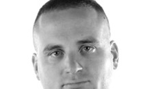 Monty Agee, 31