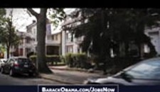 Monument Ave. Makes Cameo in Obama Ad