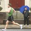 Monumental Run