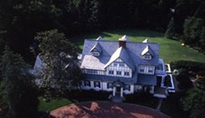 Most Expensive House for Sale