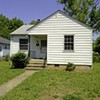 Most Inexpensive House For Sale
