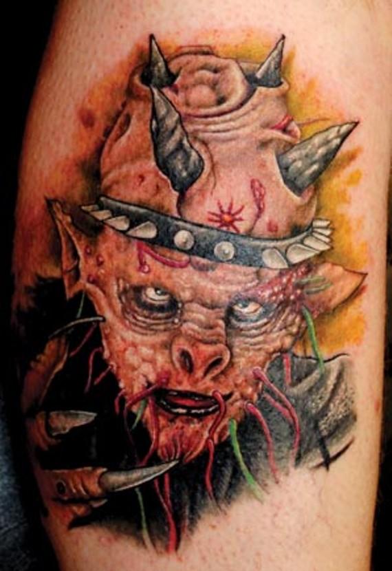 best_of_goods_services_tattoo_kristopher_barnes.jpg