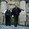 art18_film_hotfuzz_100.jpg