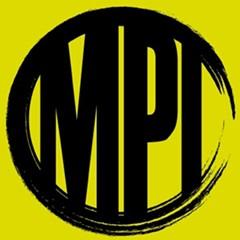 mpi_icon_clientz_jpeg-magnum.jpg