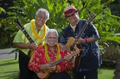 feat41_routes_masters_of_hawaiian_music.jpg