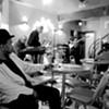 Music-Minded Meet in Jackson Ward