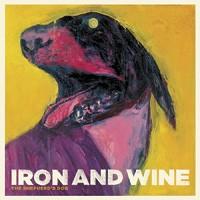 iron_wine.jpg