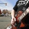 band_marathon_100.jpg