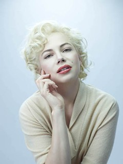 """My Week with Marilyn"" - LAWRENCE  CENDROWICZ /THE WEINSTEIN COMPANY"