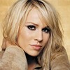Natasha Bedingfield at The National