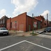 New Directions in Shockoe Bottom: One Way to Two?