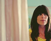 Nicki Bluhm and the Gramblers at the Camel