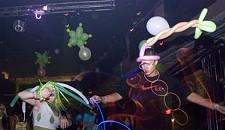 No More Dancing? Critics Decry Council Bill