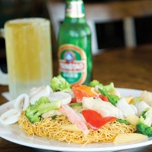 food25_mama_wok_300.jpg