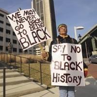 street07_black_history_200.jpg
