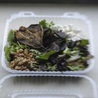 food35_verde_200.jpg