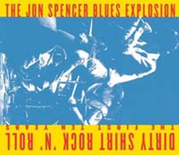 art16_cd_john_spencer_blues_200.jpg
