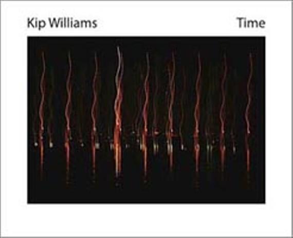 art35_cd_cover_kip_williams_300.jpg