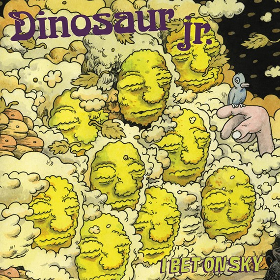art42_music_cd_dinosaur.jpg