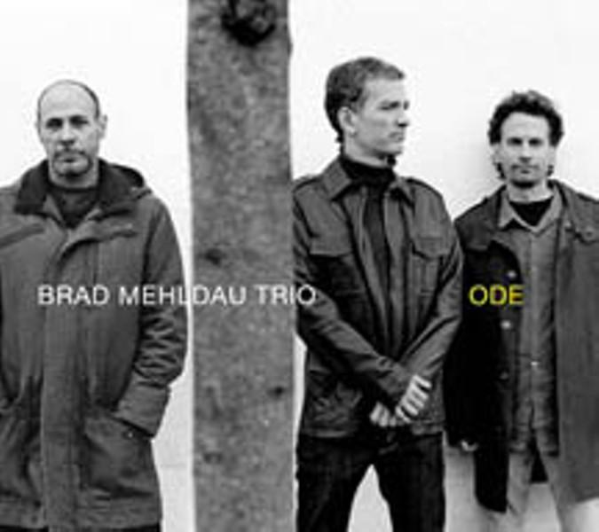 art42_music_cd_trio1.jpg