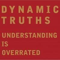 art16_cd_dynamic_truths_200.jpg