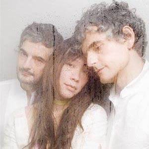 art35_cd_portrait_blonde_redhead_300.jpg