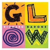 art35_cd_cover_richard_barone_300.jpg