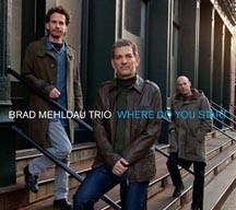 art42_music_cd_trio2.jpg