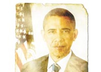 Obama's History Lesson