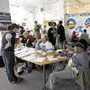 Obama's (Richmond) Vote Machine