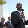 Obama's Wilder Lesson