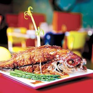 food37_pescados_300.jpg