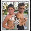 Of Mites and Minnows