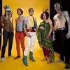 Of Montreal at the National
