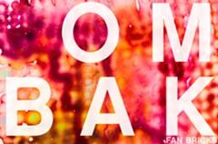 ombak-fan-bricks-large-image.jpg