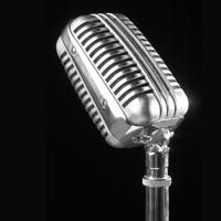 microphone200_0.jpg