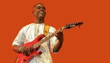 Oumar Konate at Balliceaux