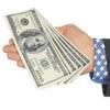 back17_money_100.jpg