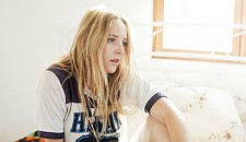 Out-O-Town Pick: Lissie at the 9:30 Club