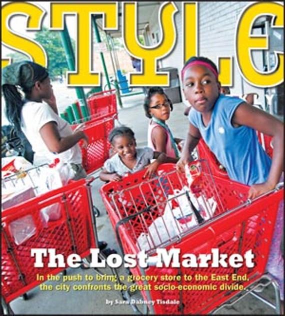 cover32_supermarket_300.jpg