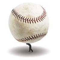 back04_baseball_200.jpg