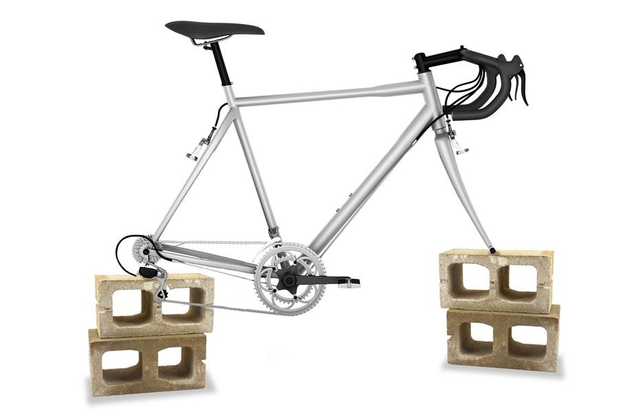 news17_bikerace.jpg
